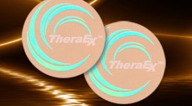 theraEx