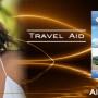 travel-aid