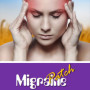 "AlphaBio Centrix, R&D Announces a New Energy Patch for Reducing ""Migraine"" Headaches!"