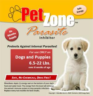 pet-zone-parasite