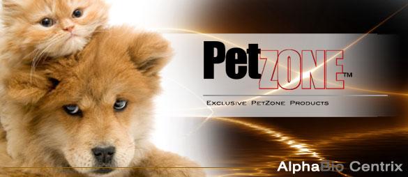 pet-zone