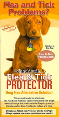 petzone-flea-tick