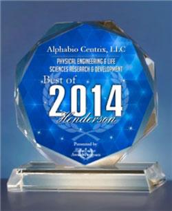 best-of-henderson-award