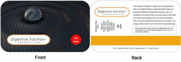 digestive-solution-card