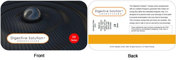 digestive-solution-card