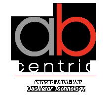 AB Centric, R&D